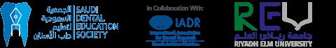 2nd SDES Conference 2018